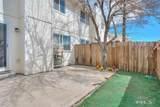1277 Redwood Circle - Photo 24