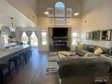 9475 Oakley - Photo 11