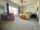 9475 Oakley - Photo 13