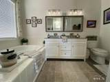 9475 Oakley - Photo 14