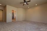 5005 Landy Bank Ct - Photo 15
