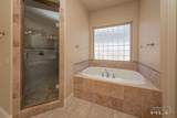5005 Landy Bank Ct - Photo 17