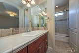 5005 Landy Bank Ct - Photo 19