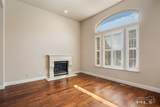5005 Landy Bank Ct - Photo 21