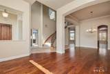 5005 Landy Bank Ct - Photo 22