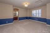 5005 Landy Bank Ct - Photo 23