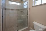 5005 Landy Bank Ct - Photo 25