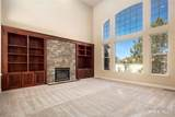 5005 Landy Bank Ct - Photo 3