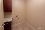 5005 Landy Bank Ct - Photo 30