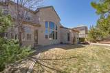 5005 Landy Bank Ct - Photo 31
