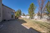 5005 Landy Bank Ct - Photo 32