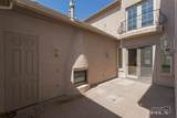 5005 Landy Bank Ct - Photo 35