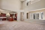 5005 Landy Bank Ct - Photo 6