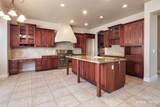 5005 Landy Bank Ct - Photo 8