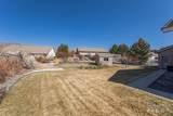 2585 Sunline Drive - Photo 12