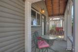 209 Lyons Avenue - Photo 7