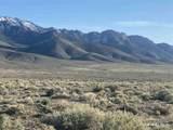 1226014 Near Kyle Hot Springs - Photo 1