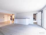 917 Sonoma - Photo 12