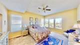 6190 Squires Lane - Photo 19