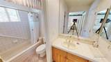 6190 Squires Lane - Photo 32