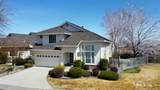6190 Squires Lane - Photo 4