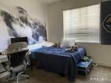 2781 Harding Way - Photo 12