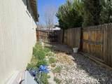 2781 Harding Way - Photo 24