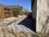 2781 Harding Way - Photo 25
