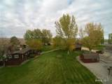 11175 Park Valley Dr - Photo 17
