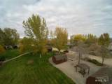 11175 Park Valley Dr - Photo 18