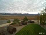 11175 Park Valley Dr - Photo 19