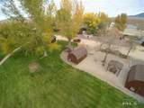 11175 Park Valley Dr - Photo 20