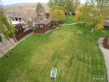 11175 Park Valley Dr - Photo 21