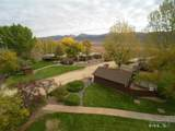 11175 Park Valley Dr - Photo 23