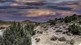 665 Valle Verde - Photo 25