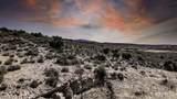 665 Valle Verde - Photo 26