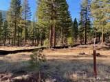 70 Boulders Bend Drive - Photo 1