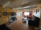 920 Southworth Dr - Photo 25