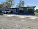 920 Southworth Dr - Photo 40