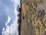 125 Deer Creek Cir - Photo 1