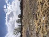 125 Deer Creek Cir - Photo 2