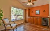 1820 High Desert - Photo 12