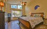 1820 High Desert - Photo 14