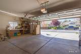 1820 High Desert - Photo 28