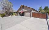 1820 High Desert - Photo 30