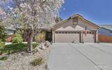 1820 High Desert - Photo 31