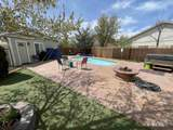 3399 Waterfield Dr - Photo 13