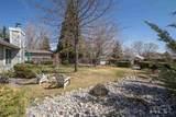 12570 Stillwater Way - Photo 22