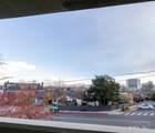 155 University Terrace - Photo 18