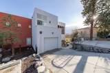 155 University Terrace - Photo 3